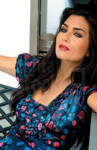 vos actrices et acteurs turc preferés?? 26939510