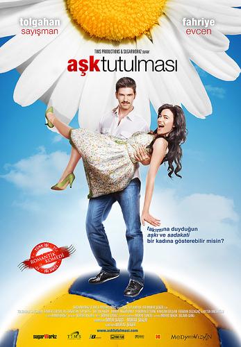 les films (filmler) turk veya yabanci 28494610
