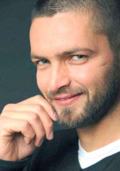 vos actrices et acteurs turc preferés?? 47974710