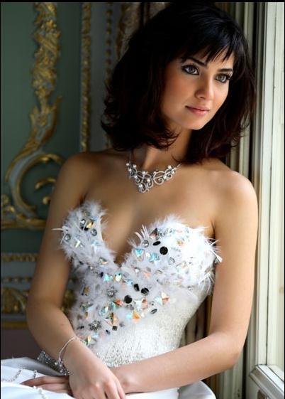 vos actrices et acteurs turc preferés?? 4837ga10