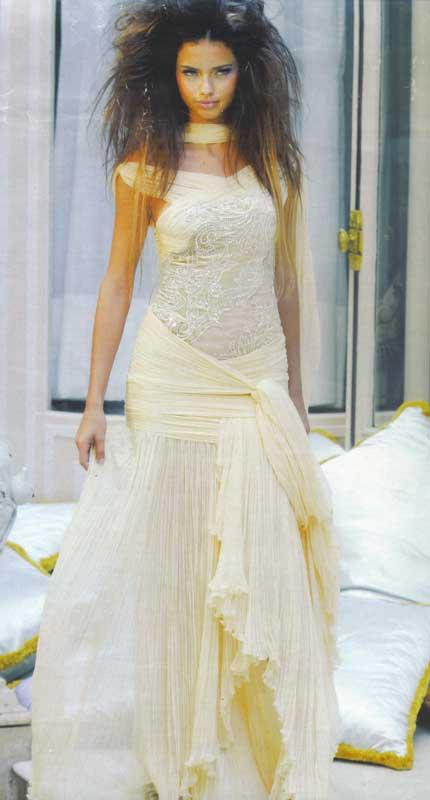 gece elbise modelleri( robe de soirees) 568kq10