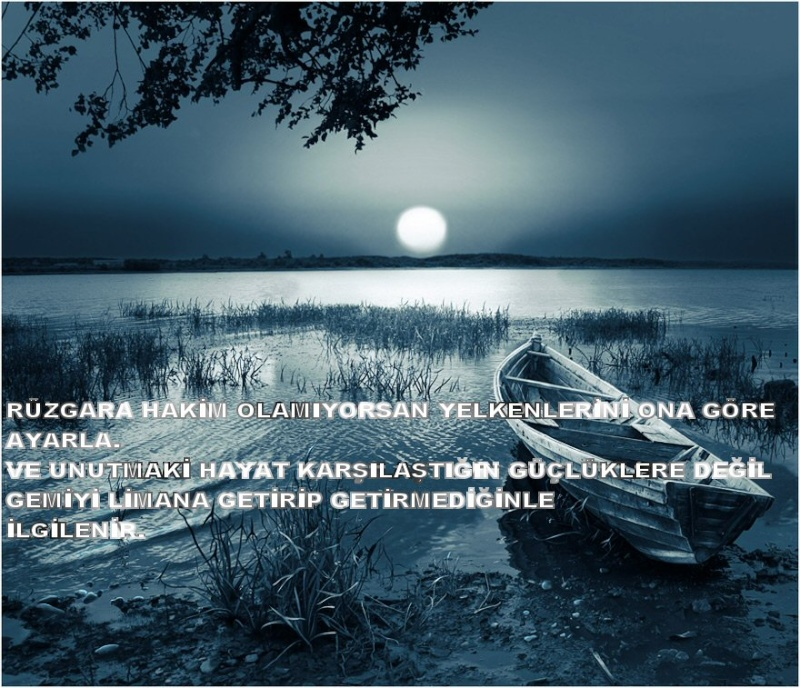 citations/poemes...(en turc ou en francais) 94350j10