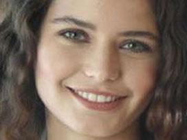 vos actrices et acteurs turc preferés?? Askime10