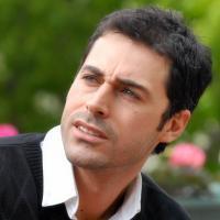 vos actrices et acteurs turc preferés?? Cem_ki10