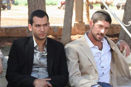 vos actrices et acteurs turc preferés?? Cemalh10
