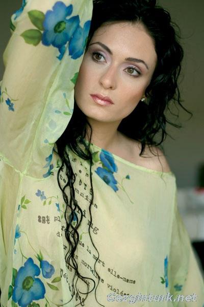 vos actrices et acteurs turc preferés?? Ceyda-10