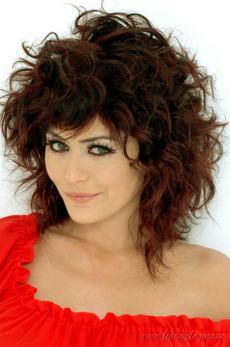 vos actrices et acteurs turc preferés?? Deniz012