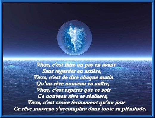 citations/poemes...(en turc ou en francais) Dyn00210