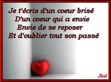 citations/poemes...(en turc ou en francais) Dyn01010