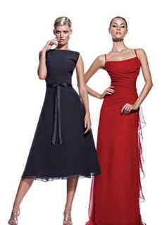 gece elbise modelleri( robe de soirees) F4i30610