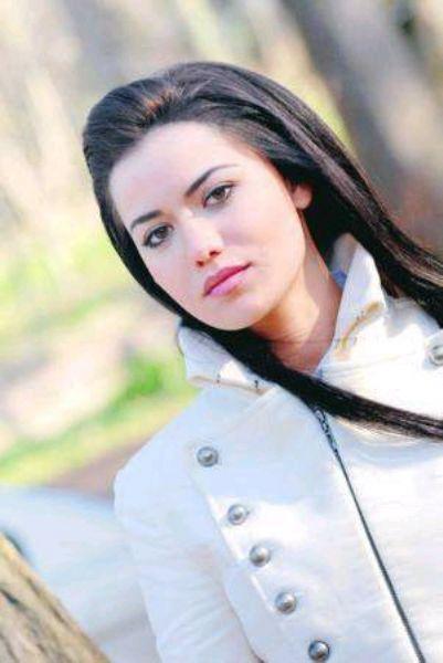 vos actrices et acteurs turc preferés?? Fahriy10