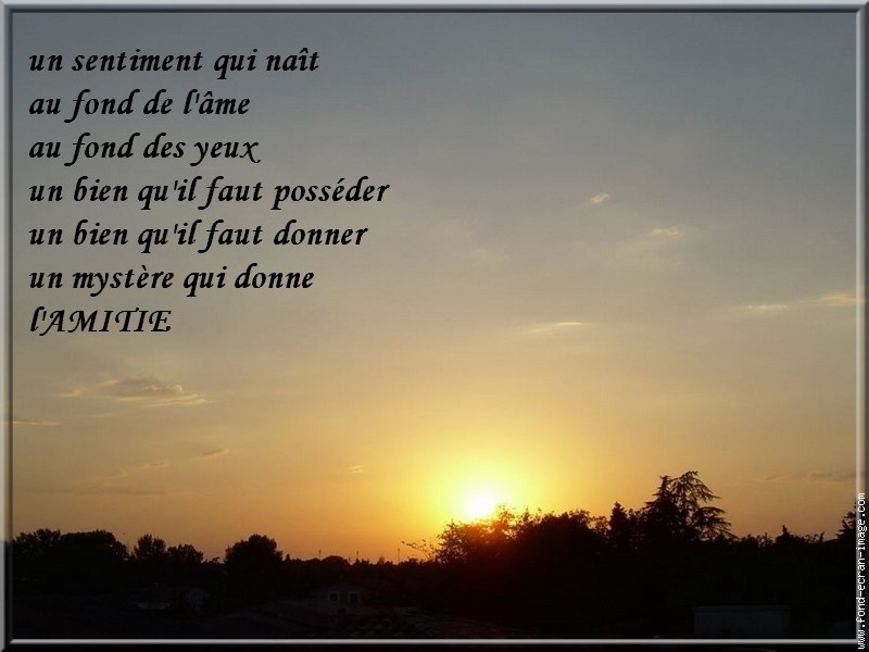 citations/poemes...(en turc ou en francais) Galeri10