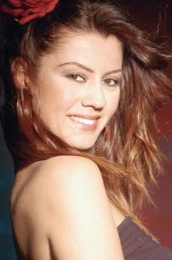 vos actrices et acteurs turc preferés?? Gokce-10