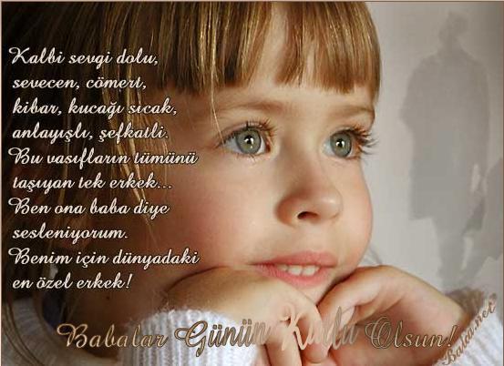 citations/poemes...(en turc ou en francais) Guzel-10