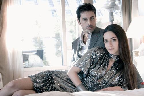 vos actrices et acteurs turc preferés?? Kivanc10
