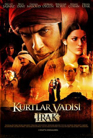 les films (filmler) turk veya yabanci Liveim11