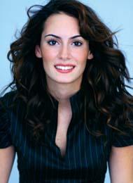 vos actrices et acteurs turc preferés?? Melisa10