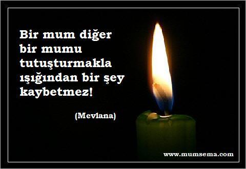 citations/poemes...(en turc ou en francais) Mumisi10