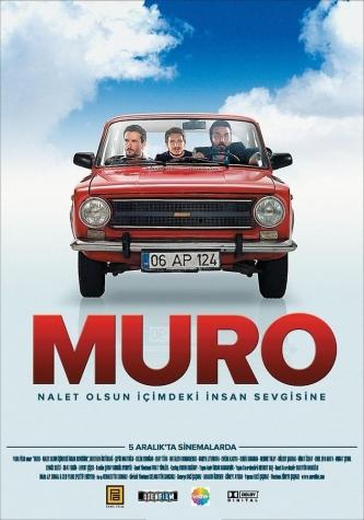 les films (filmler) turk veya yabanci Muro_l10