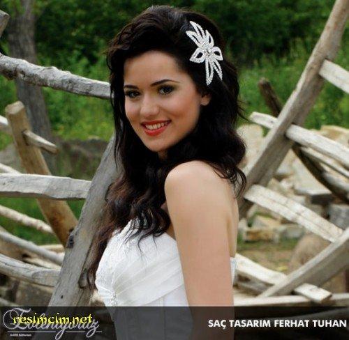vos actrices et acteurs turc preferés?? N1372810