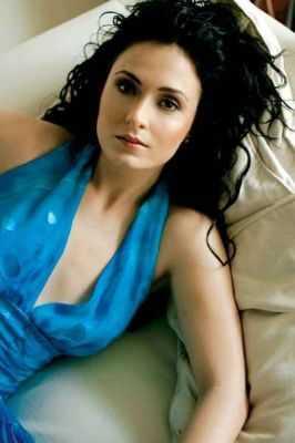 vos actrices et acteurs turc preferés?? Normal10