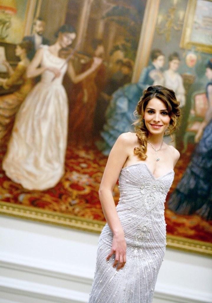 vos actrices et acteurs turc preferés?? Nur_fe11
