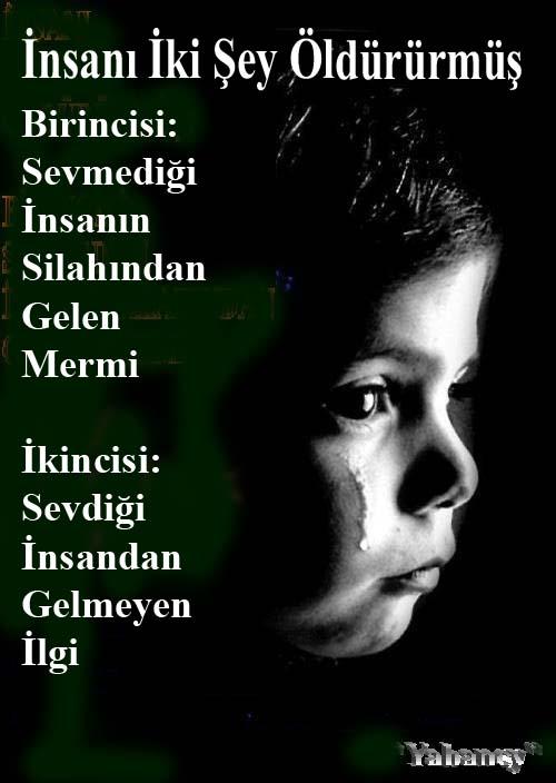 citations/poemes...(en turc ou en francais) Olduru10