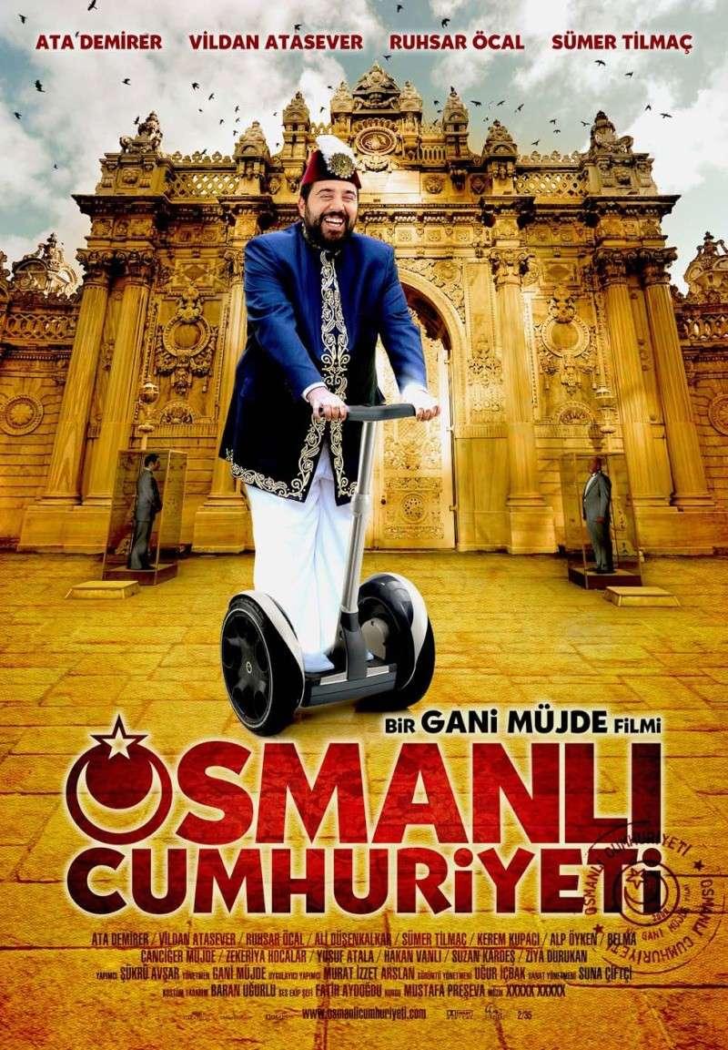 les films (filmler) turk veya yabanci Osmanl10