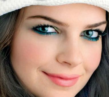vos actrices et acteurs turc preferés?? Pelin_10