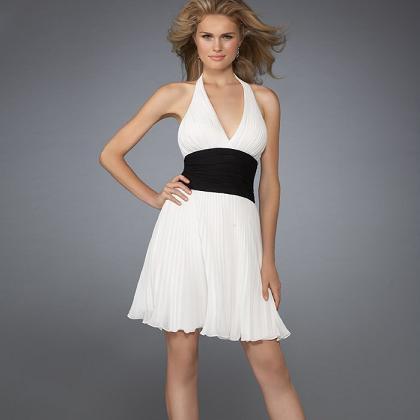 gece elbise modelleri( robe de soirees) R_9o1o10