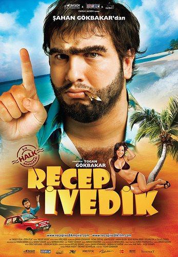 les films (filmler) turk veya yabanci Recep_10
