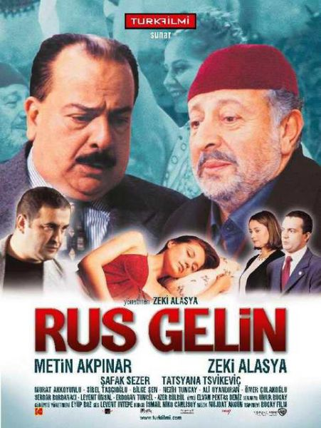 les films (filmler) turk veya yabanci Rus-ge10