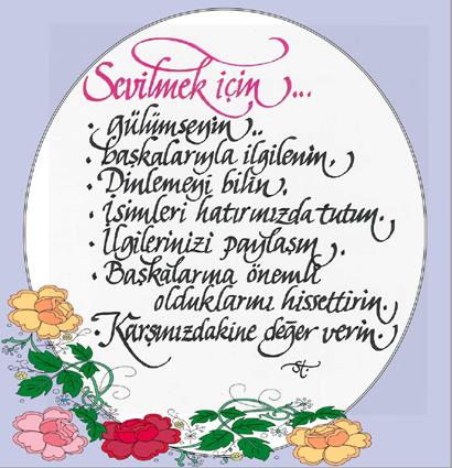 citations/poemes...(en turc ou en francais) Soz10x10