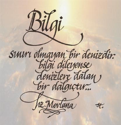 citations/poemes...(en turc ou en francais) Soz13c10
