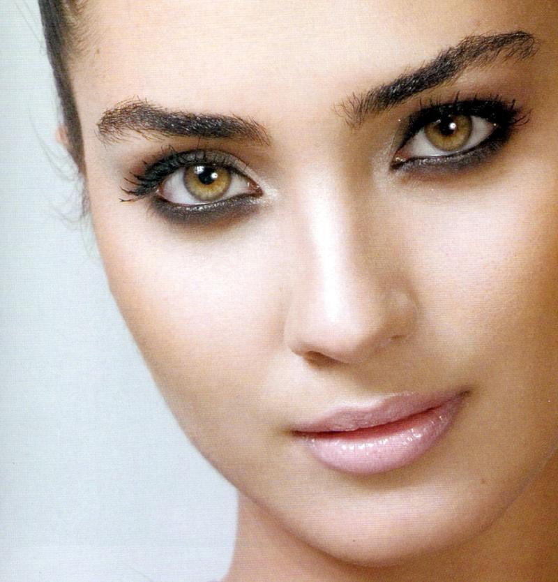 vos actrices et acteurs turc preferés?? Tuba_b10