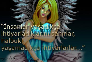 citations/poemes...(en turc ou en francais) Unutsb10