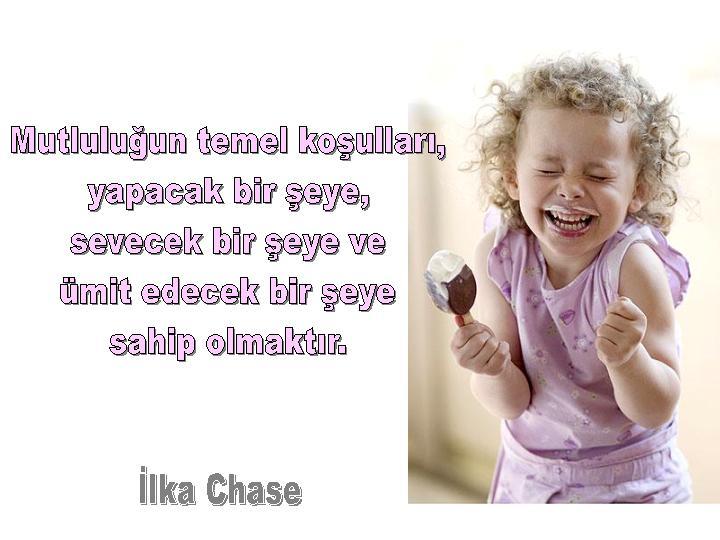 citations/poemes...(en turc ou en francais) Www_an10