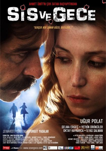 les films (filmler) turk veya yabanci Wwwclu10