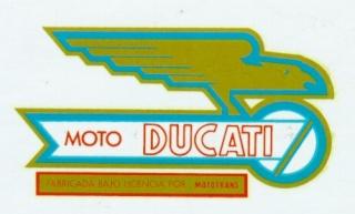 Ducati Piuma - Pasando ITV Agula_10
