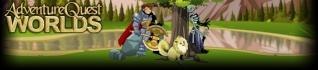 Adventurequestworlds