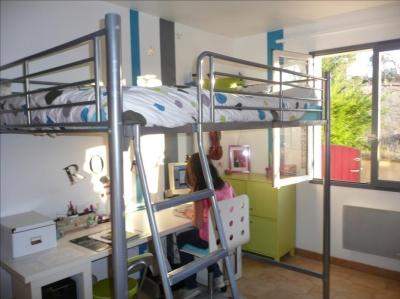 Chambre de fille turquoise Chambr10