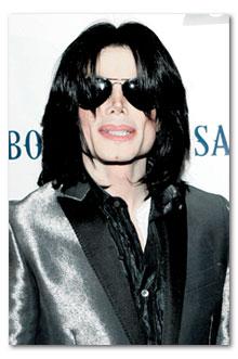 Michael Jackson peluk Islam Du_09_10