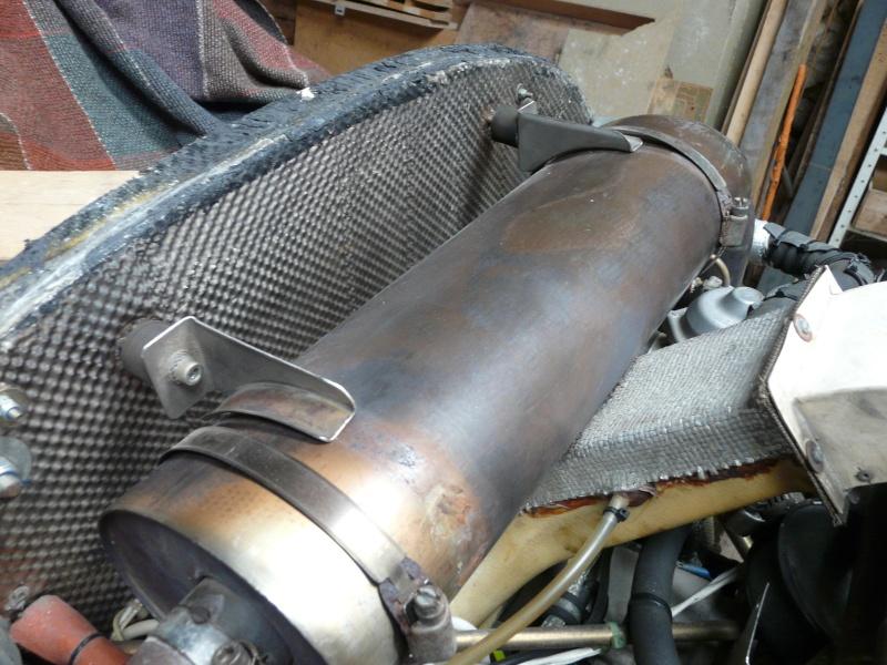 Silent-blocs moteur Modif_49