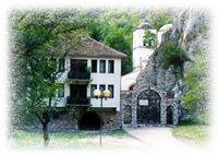 Manastiri i crkve u Homolju Gornja10