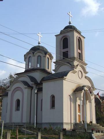 Manastiri i crkve u Homolju Krepol11