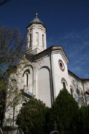 Manastiri i crkve u Homolju Zagubi10