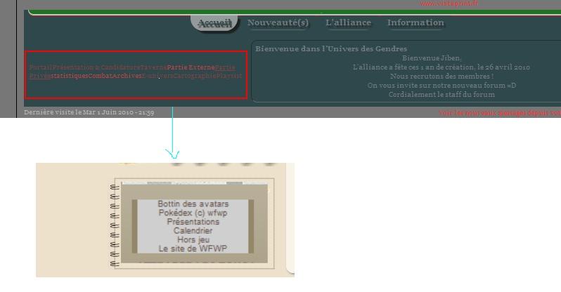 Probléme avec la forme de ma navigation Pa_bmp10
