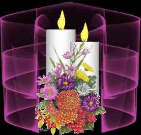 Wir wünschen Euch Allen einen schönen 1 - 4. Advent bzw. Nikolaus Naamlo10