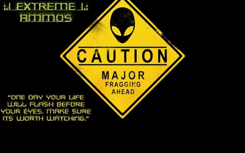 Recreation Aliens12