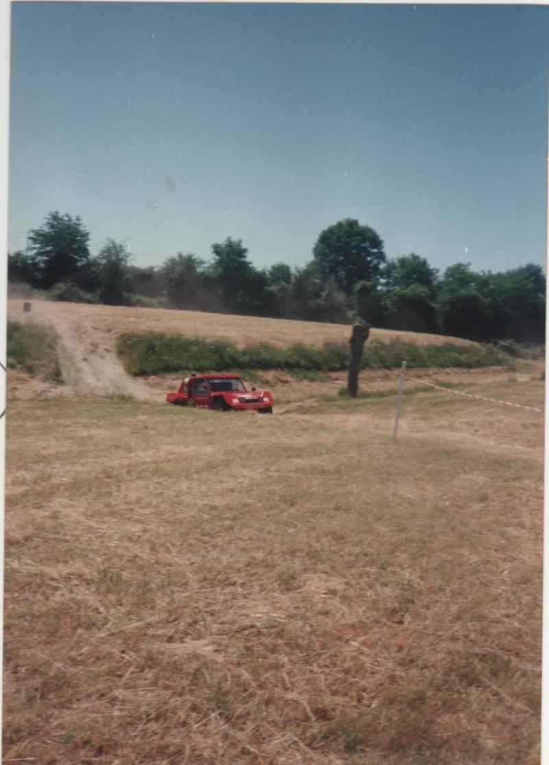 Rally du Perche 1991 et 1993 0003_010